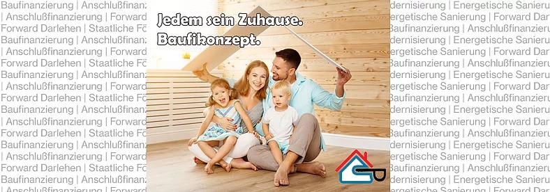 Baufinanzierung Fulda